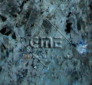 Granite Color Gallery Level Quot E Quot