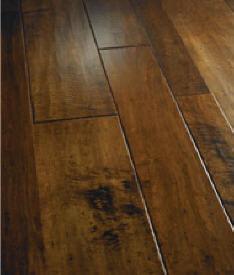 Hardwood Flooring In Premium Stones C Amp T Inc