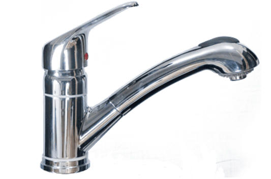 Kitchen Faucets Gallety